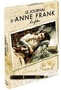 Le Journal D'anne Frank [Import]