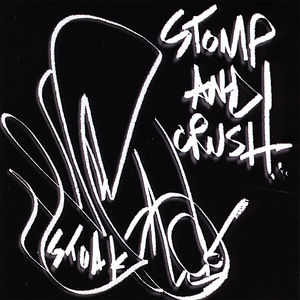 Stomp & Crush