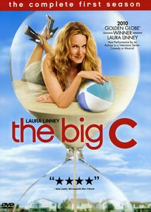 Big C: Season One