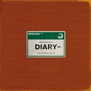 Selection of the Diary 2 /  Various
