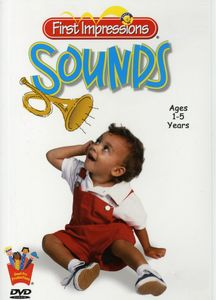 Sounds [Import]