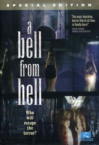 Bell from Hell