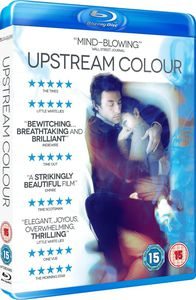Upstream Colour [Import]