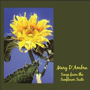 Songs from the Sunflower Suite