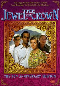 Jewel in the Crown: 25th Anniversary Edition