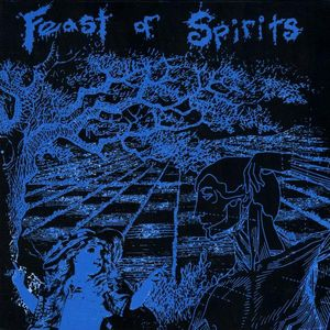 Feast of Spirits