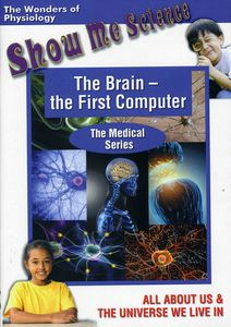 Brain: The First Computer