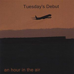 Hour in the Air