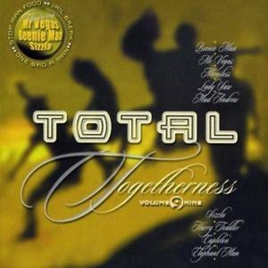 Total Togetherness 9 /  Various