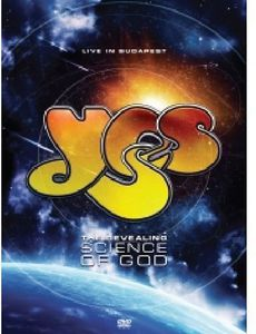 Revealing Science of God Live [Import]