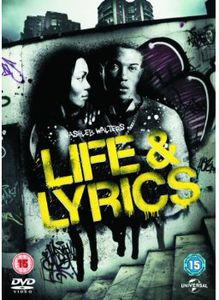 Life & Lyrics [Screen Outlaws Edition]