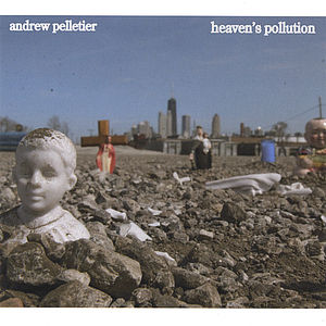 Heaven's Pollution