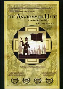 Anatomy of Hate: A Dialogue to Hope