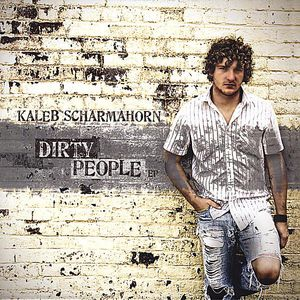 Dirty People EP