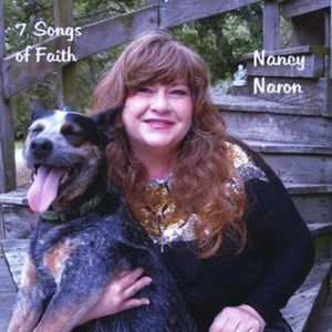 7 Songs of Faith