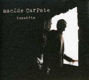 Tue Tete [Import]