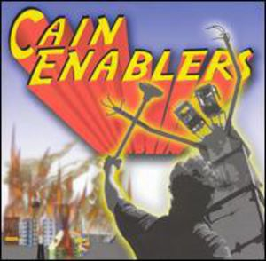 Cain Enablers