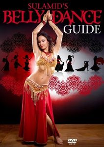 Sulamid's Bellydance Guide