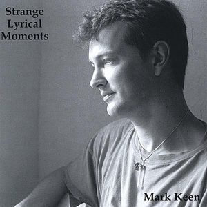 Strange Lyrical Moments