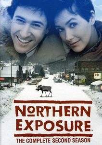 Northern Exposure: Season Two