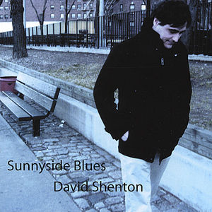 Sunnyside Blues
