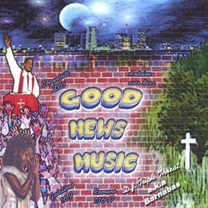 Good News Music