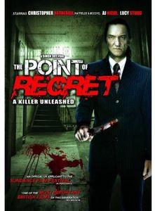 Point of Regret: A Killer Unleashed