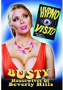 Busty Housewives of Beverly Hills in Hypno-Visto