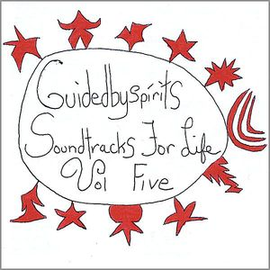 Soundtracks for Life 5
