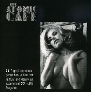 Atomic Cafe [Import]