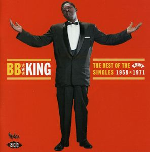 Best of the Kent Singles 1958-71 [Import]