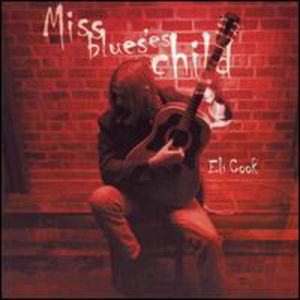 Miss Blues Child