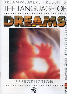 Language of Dreams: Reproduction