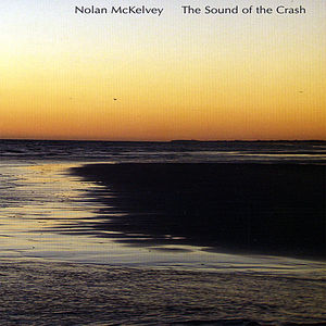 Sound of the Crash
