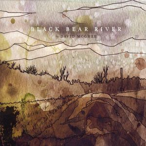 Black Bear River