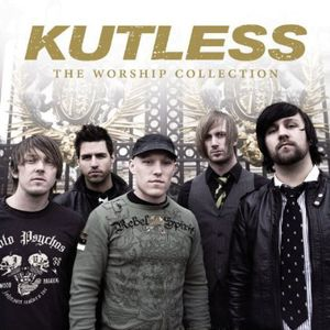 Kutless Worship 2013