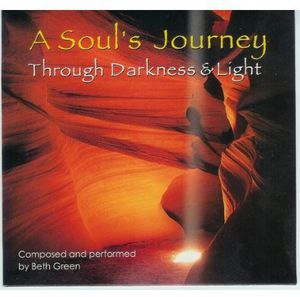 Souls Journey Through Darkness & Light