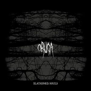 Oruga : Blackened Souls