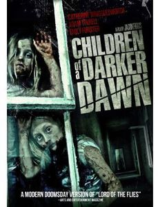 Children of a Darker Dawn