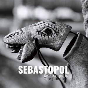 Sebastopolis The Journey