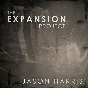 Expansion Project EP