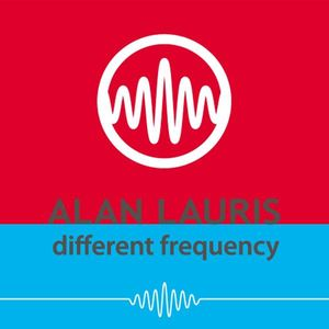 Different Frequency