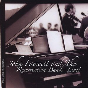 John Fawcett & Resurrection Band