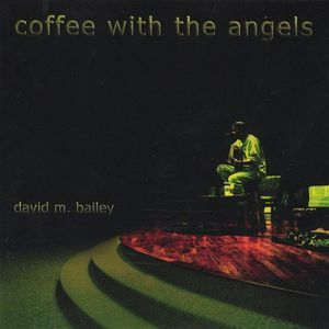 Coffee with the Angels