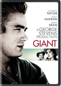 Giant (Special Edition)