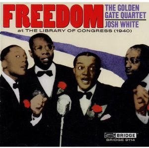 Freedom: Concert Celebration 75th Anniversary /  Various