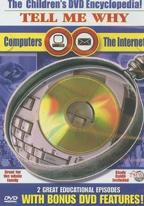 Computers & the Internet