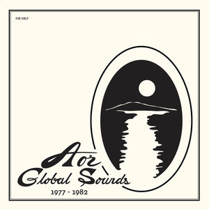 Aor Global Sounds 1977-1982