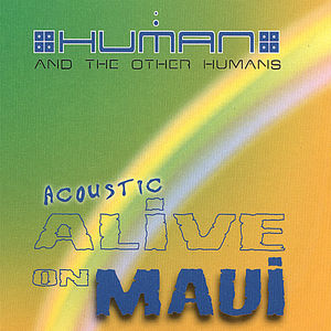 Acoustic Alive on Maui