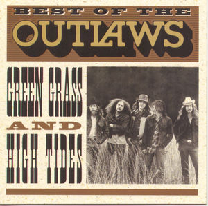 Best of: Green Grass & High Tides
